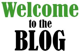 New Vector Conversion Blog!